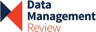 DMR Webinar -  How to get Data Lineage Right